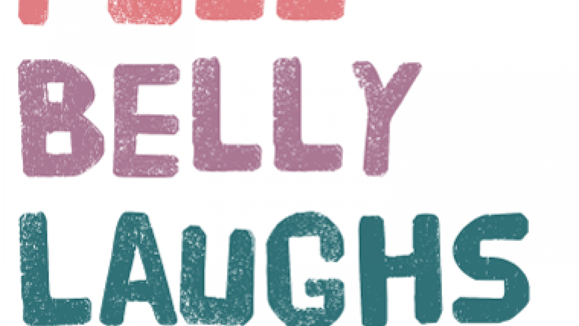 full belly laughs podcast episode 12 live from Philly Improv Theater